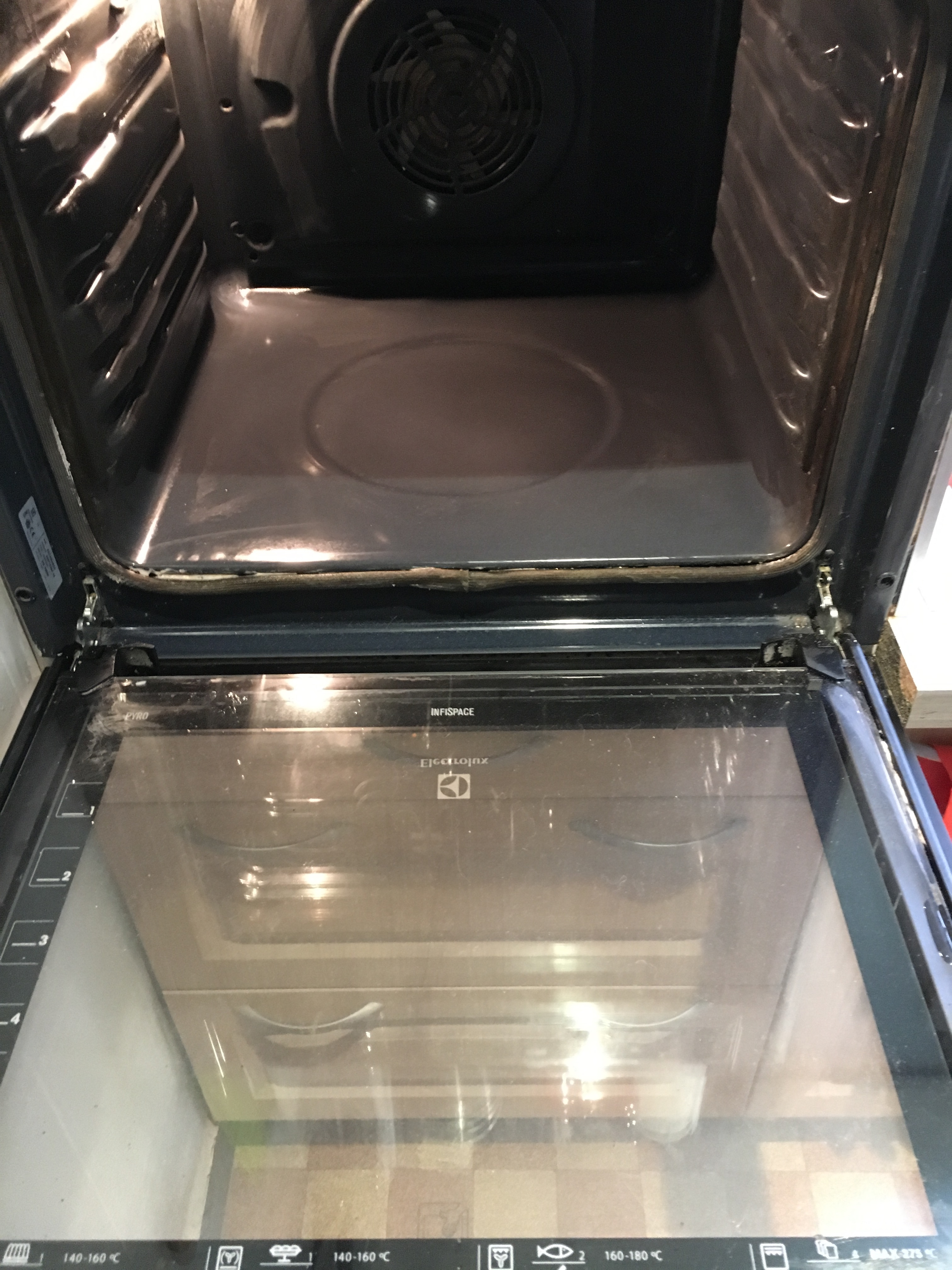 oven-cleaning-pics