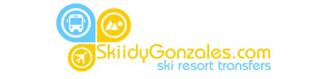 Skiidy-Gonzales-Web-Logo