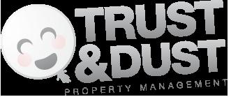 Trust & Dust