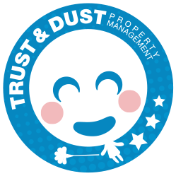 Trust And Dust